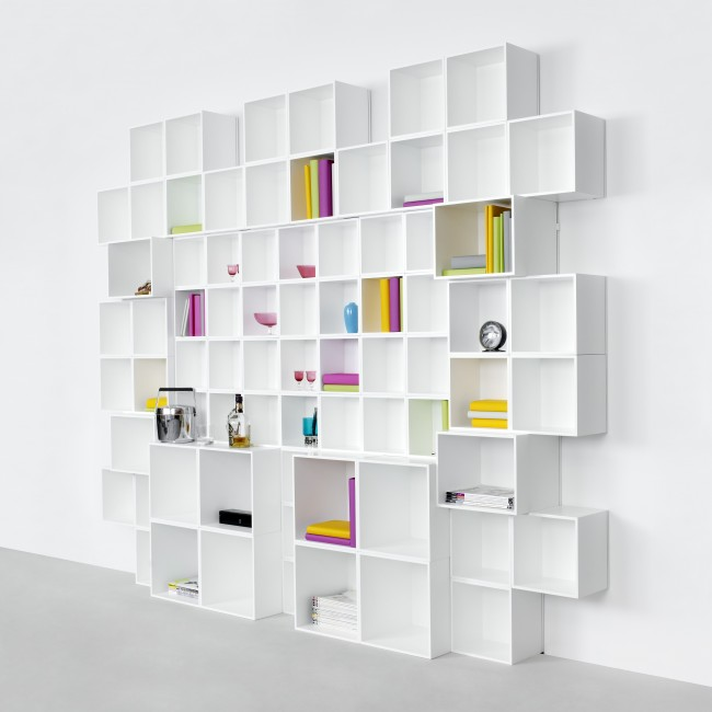 etagere-modulable-design-cubit-bibliotheque