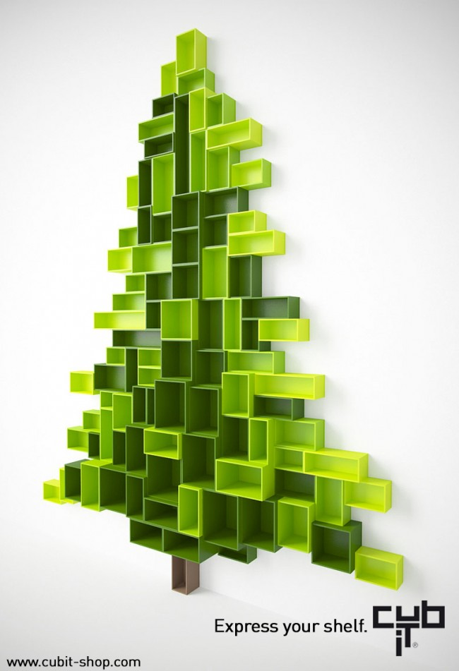etagere-modulable-design-cubit-christmas-tree