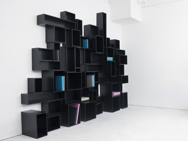 etagere-modulable-design-cubit-noir