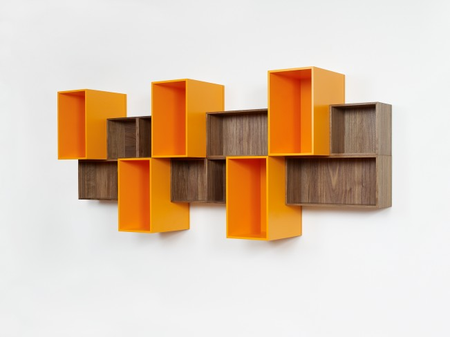 etagere-modulable-design-cubit-regalsystem_0