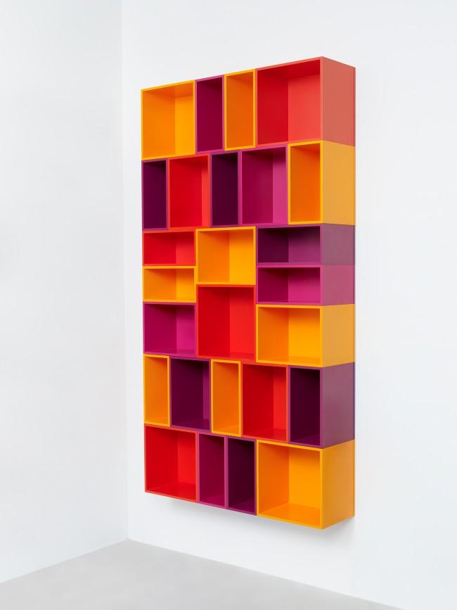 etagere-modulable-design-cubit-wandregal_0