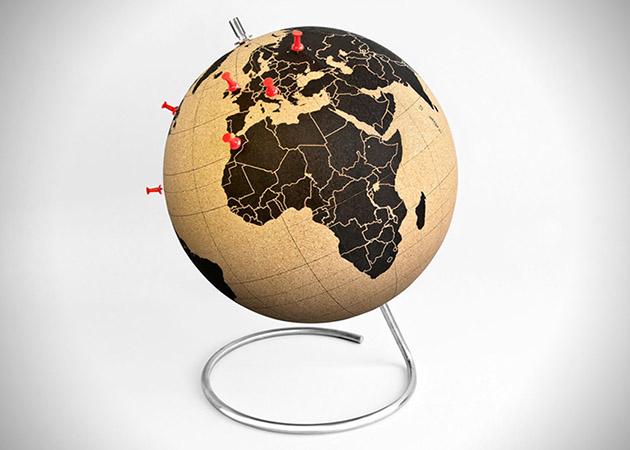 globe-liege-design-01