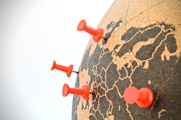 globe-liege-design-03