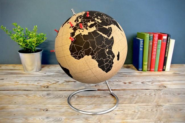 globe-liege-design