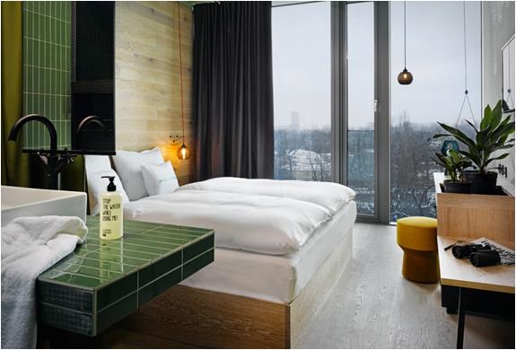 hotel-bikini-berlin-08