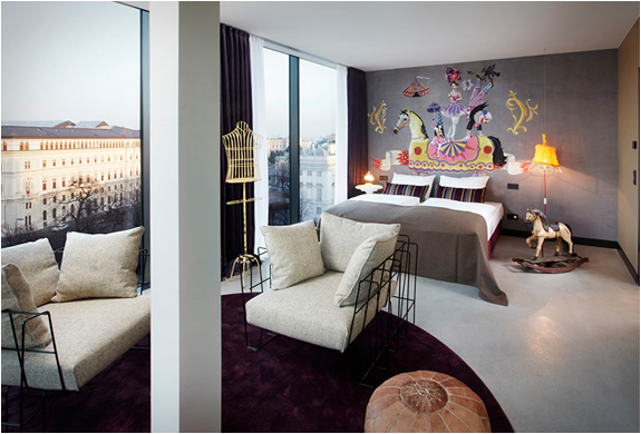 hotel-bikini-berlin-10