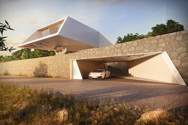 maison-architectes-Hornung-Jacobi