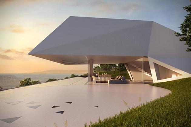 maison-design-Hornung-Jacobi