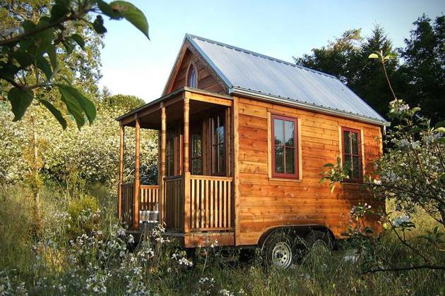 petite-maison-caravane