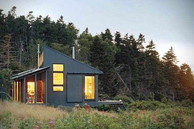 petite-maison-cottage