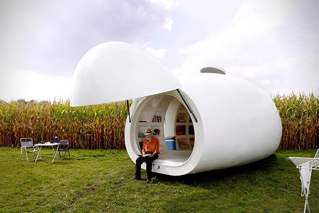 petite-maison-mobile