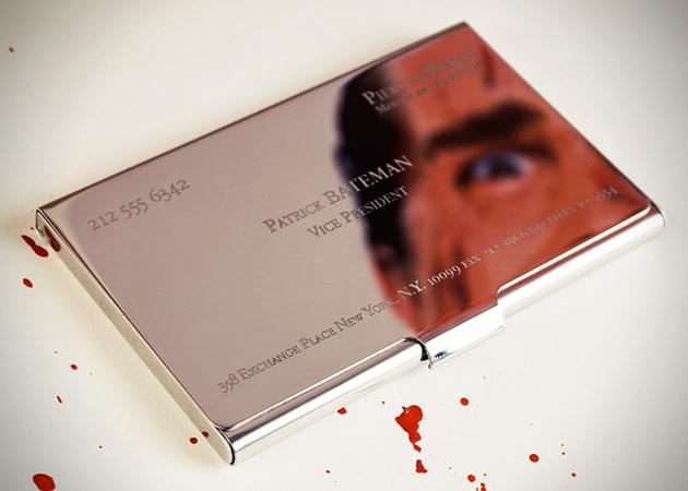 porte-carte-de-visite-patrick-bateman-01