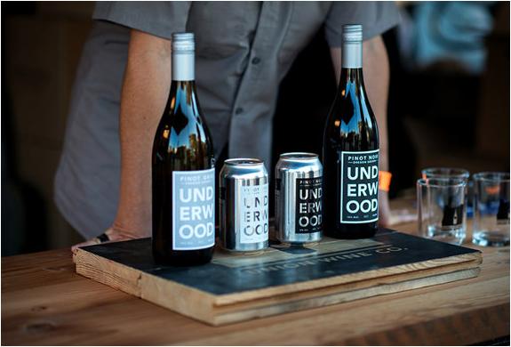 underwood-bouteille-vin