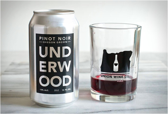 underwood-pinot-noir
