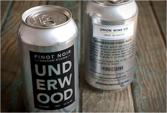underwood-vin-en-canette