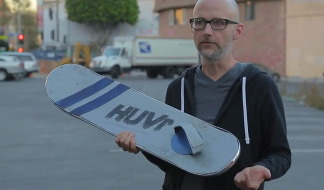Hoverboard-moby