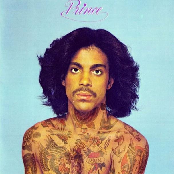 Prince-tatouages