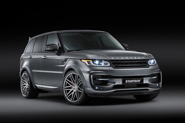 Range-Rover-Sport-2014-01