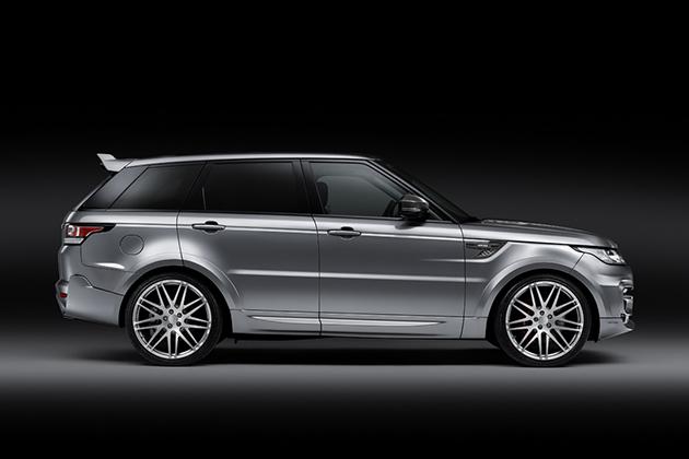 Range-Rover-Sport-2014-02
