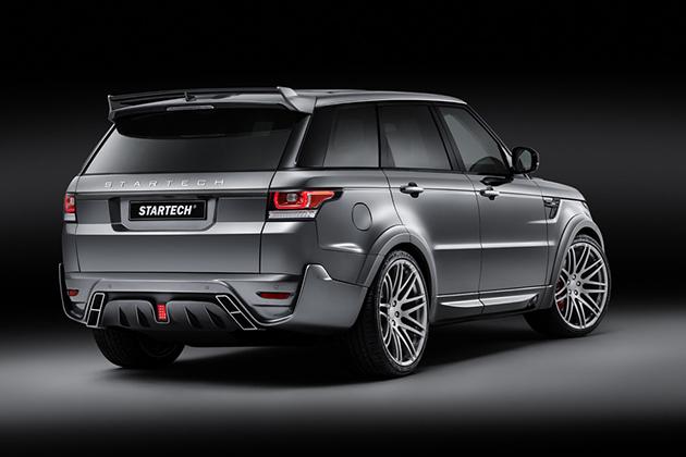 Range-Rover-Sport-2014-03