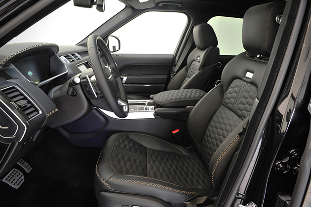 Range-Rover-Sport-2014-04
