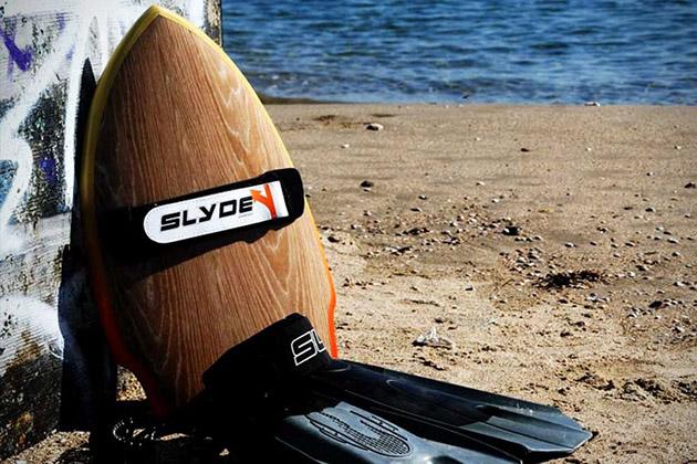 Slyde-Handboards-1