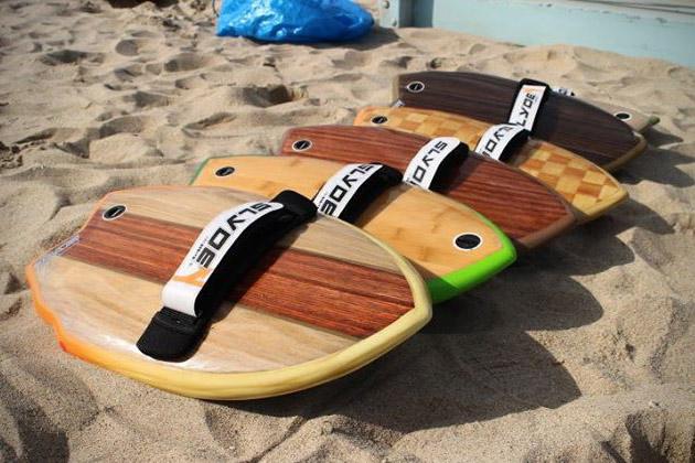 Slyde-Handboards-2