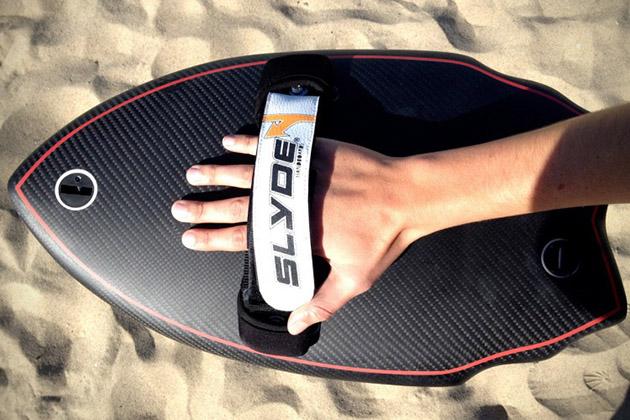 Slyde-Handboards-3