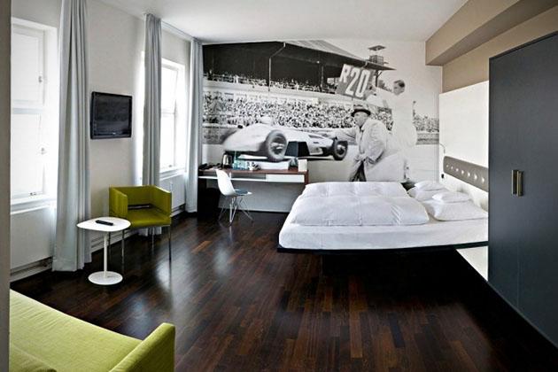 V8-Hotel-Stuttgart-4