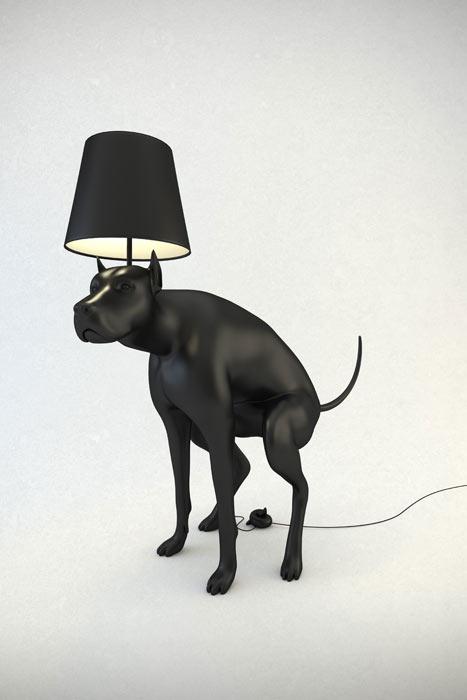 Whatshisname-chien-noir