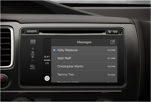 apple-carplay-5