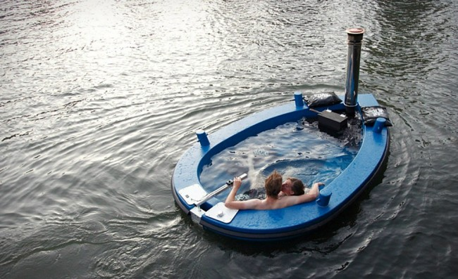 bateau-jacuzzi