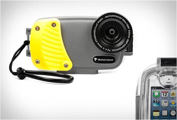 boitier-etanche-watershot-pro-iphone