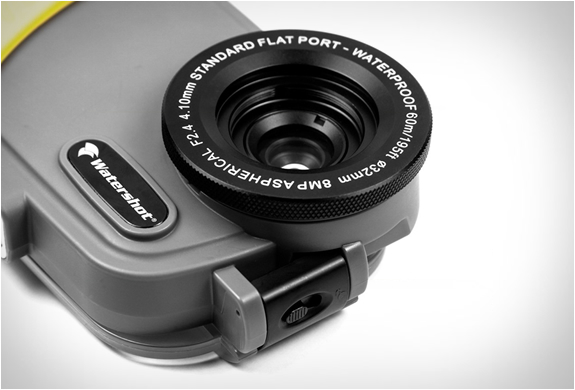 boitier-etanche-watershot-pro-iphone3
