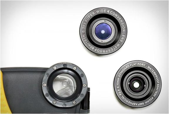 boitier-etanche-watershot-pro-iphone5