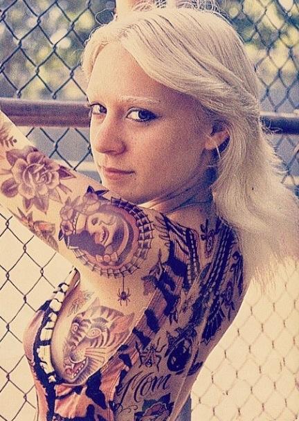 chloe-sevigny-tatouages