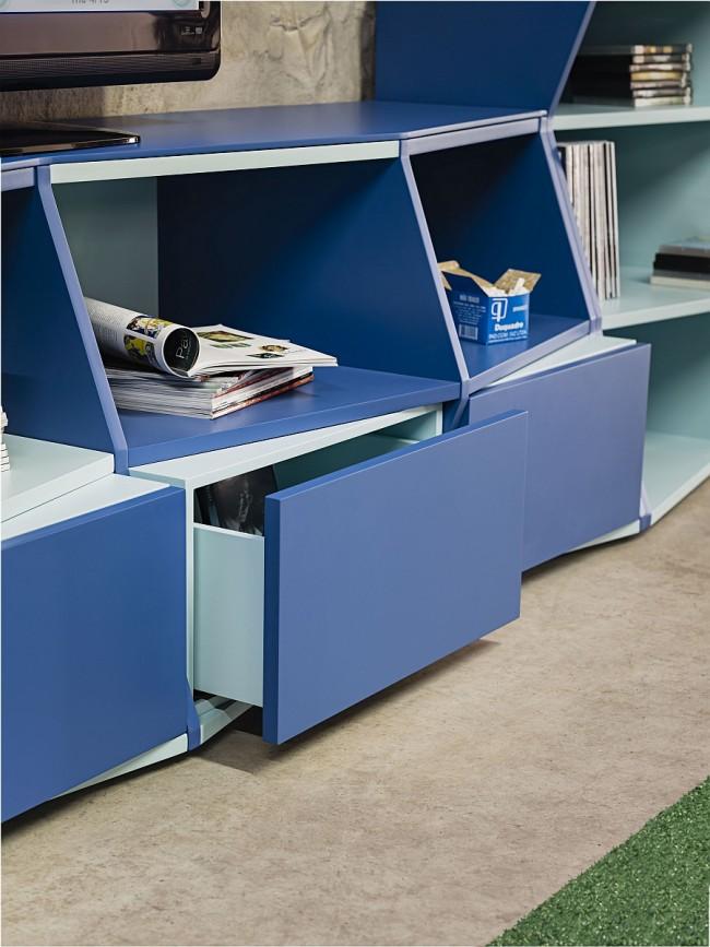 etagere-ZigZag-design-Henrique-Steyer-06