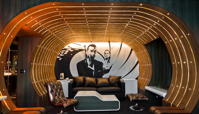 hotel-seven-paris-james-bond-01