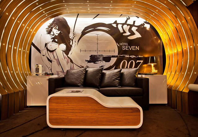 hotel-seven-paris-james-bond-02