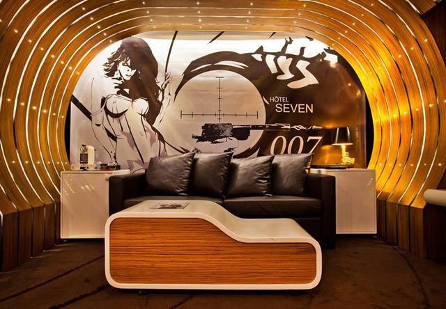 hotel-seven-paris-james-bond-02