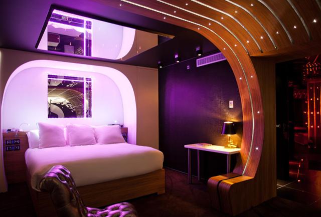 hotel-seven-paris-james-bond-04