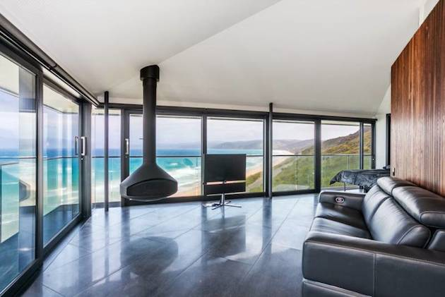 maison-contemporaine-mirador-04