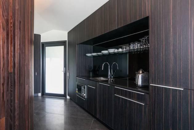 maison-contemporaine-mirador-06