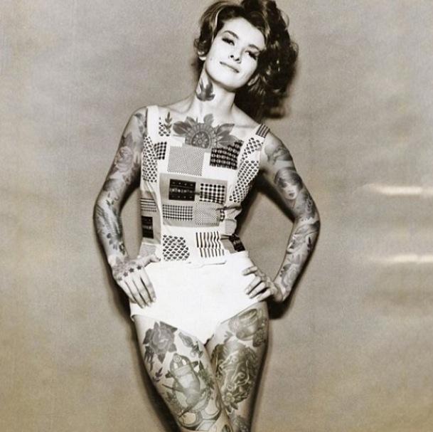 martha-stewart-tatouages