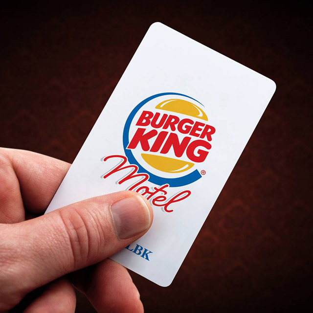motel-burger-king-03