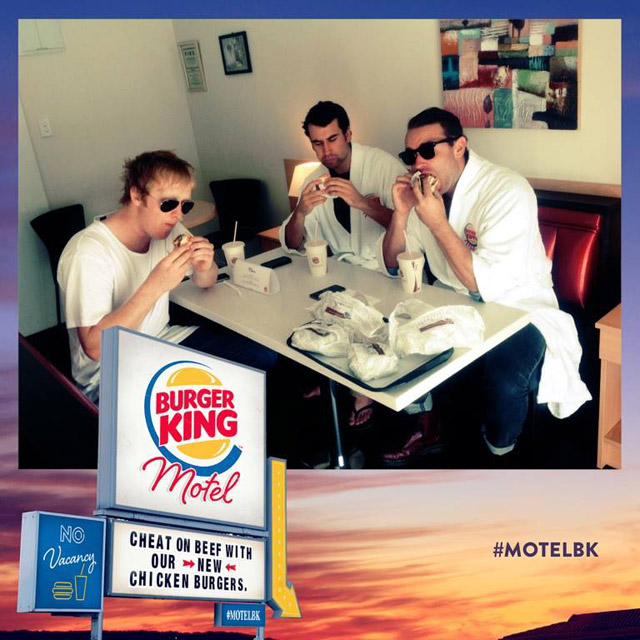motel-burger-king-05