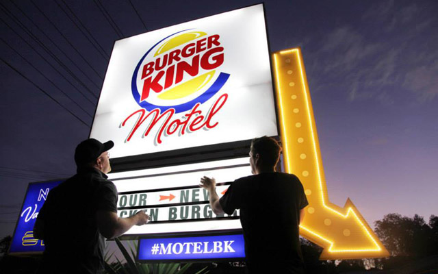 motel-burger-king