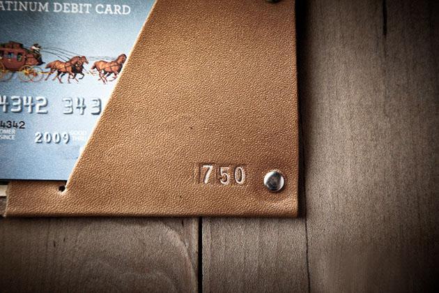 portefeuille-minimaliste-design-cuir-02