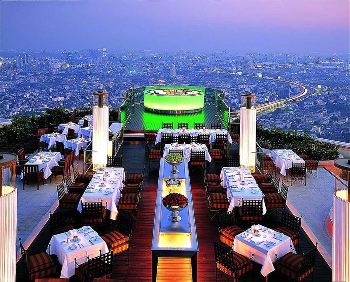 sirroco-restaurant-bangkok-01