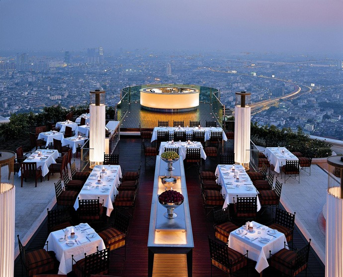 sirroco-restaurant-bangkok-05